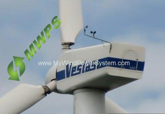 Vestas-V25-wind-turbine