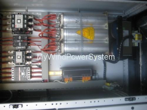 VESTAS V29 - 225kW Wind Turbines for Sale